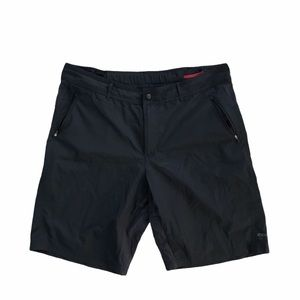 REI Co-op Cycling Shorts w/ Adjustable Waistband
